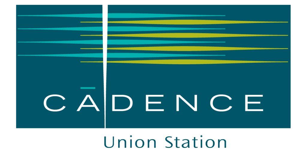 Cadence Logo_Horiz
