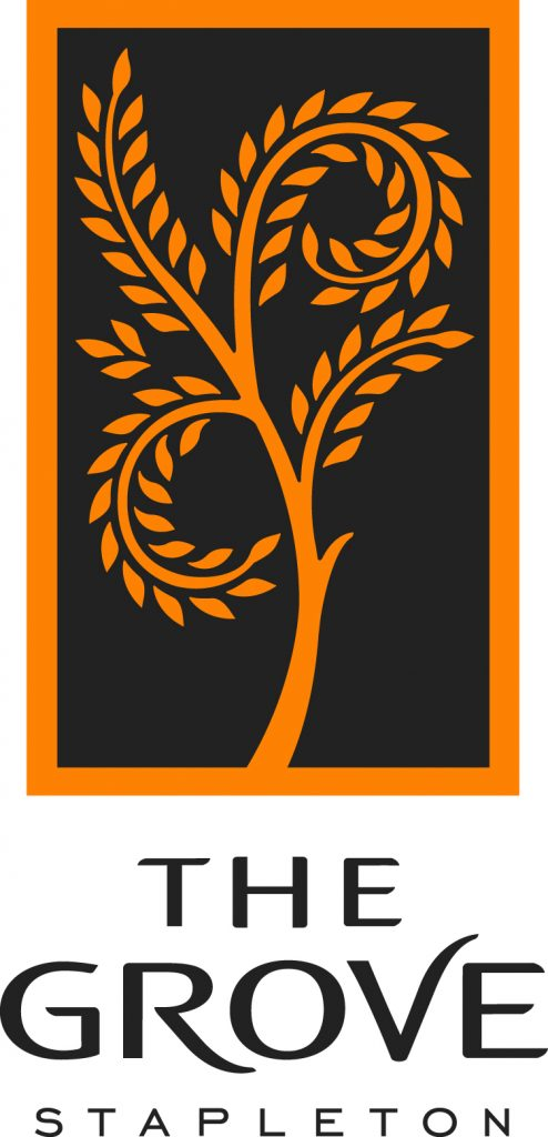 Grove Logo_Color_Preferred