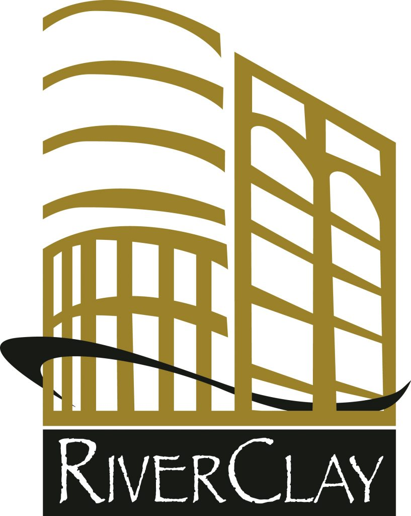 riverclay_logo_4c-lrg